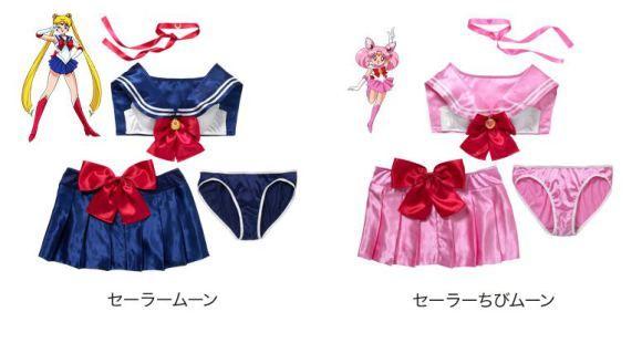 日内衣品牌推出美战士少女新款情趣内衣情趣词语田园套装山水图片